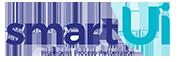 Logo Smart Ui
